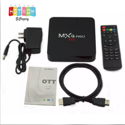 Hot Offer !!! ΣΕΤ TV BOX 8GB RAM+128GB KAI ΜΙΝΙ ΑΣΥΡΜΑΤΟ ΠΛΗΚΤΡΟΛΟΓΙΟ ΦΩΤΙΖΟΜΕΝΟ