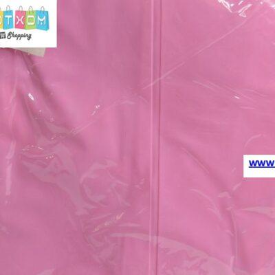 Φουσκωτή σανίδα θαλάσσης για παιδιά – Ροζ