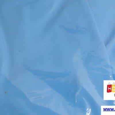 Φουσκωτή σανίδα θαλάσσης για παιδιά – Μπλε