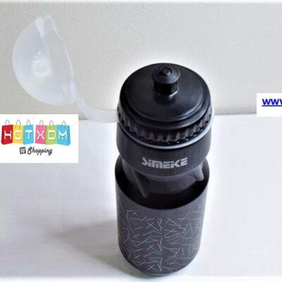 Αθλητικό μπουκάλι για ποδήλατο 750ml