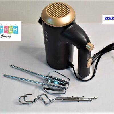 Hand Mixer Μίξερ χειρός 300W Sokany SK-936