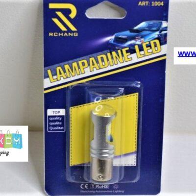 Λάμπα φρένου LED
