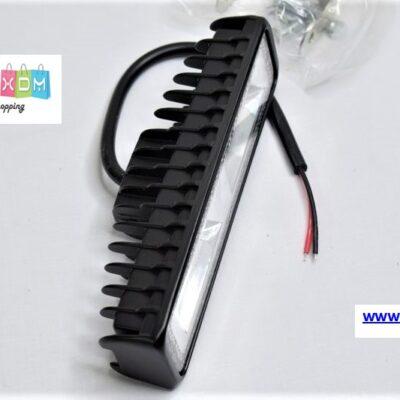 Προβολέας LED 48W
